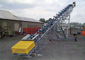 60-foot-stacker068-300x212